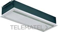 CORTINA EMPOTRAR BATERIA ELECTRICA ACR180HE18 con referencia EC06461 de la marca S.ESCODA.