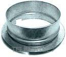 MANGUITO PARA ATORNILLAR FIBRA-COLL DIAMETRO 125 con referencia AI39102 de la marca S.ESCODA.