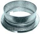 MANGUITO PARA ATORNILLAR FIBRA-COLL DIAMETRO 150 con referencia AI39103 de la marca S.ESCODA.