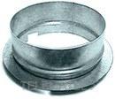 MANGUITO PARA ATORNILLAR FIBRA-COLL DIAMETRO 160 con referencia AI39104 de la marca S.ESCODA.