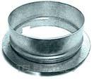 MANGUITO PARA ATORNILLAR FIBRA-COLL DIAMETRO 175 con referencia AI39105 de la marca S.ESCODA.