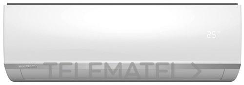 SPLIT PARED INVERTER MUPR-09-H6 ALL-EASY con referencia CL20015 de la marca S.ESCODA.