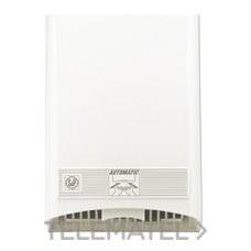 S & P 5245004600 Secamanos SL-2002 AUTOMATIC 230V 50HZ
