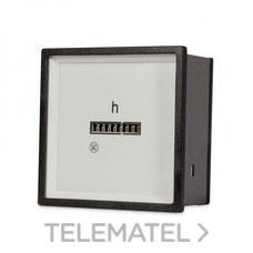 SACI HC523050 CUENTA HORAS HC5 230V 50Hz