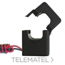 SACI TA24P1005A010C TRANSFORMADOR TA24P 100/5A CL.1 VA 1 á á