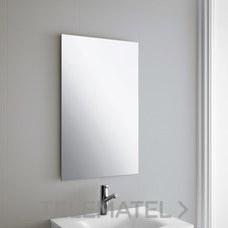 SALGAR 16912 ARADIA espejo Sena horizont/vert 1000x800mm