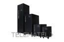 Estabilizador electrónico 230V/230V 1000VA con referencia 606CY000390 de la marca SALICRU.