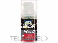 Adhesivo Technobond 4 en 1 35g con referencia FO71621 de la marca SALVADOR ESCODA.