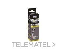 """Adhesivo TECHNOBOND 5090 """"adhesivo instantáneo bicomponente """" jeringa 10g con referencia FO71629 de la marca SALVADOR ESCODA."""