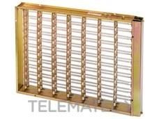 Batería hilo descubierto MODUL-SOPOR MSP-4 con referencia EC09311 de la marca SALVADOR ESCODA.