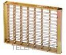 Batería hilos descubierto MODUL-SPORT reforzado MSRG-40 con referencia EC09338 de la marca SALVADOR ESCODA.