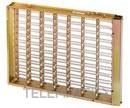 Batería hilos descubierto MODUL-SPORT reforzado MSRP-4,5 con referencia EC09332 de la marca SALVADOR ESCODA.