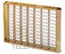 Batería hilos descubierto MODUL-SPORT reforzado MSRP-6 con referencia EC09333 de la marca SALVADOR ESCODA.