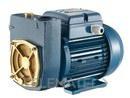 """Bomba autoaspirante gasóleo MD75 motor 3/4"""" trifásico con referencia GA07322 de la marca SALVADOR ESCODA."""
