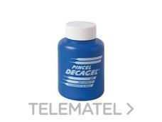 Decapante con pincel 100g gel con referencia HF07323 de la marca SALVADOR ESCODA.