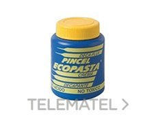 Decapante con pincel 125g pasta con referencia HF07324 de la marca SALVADOR ESCODA.