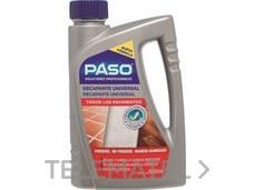Decapante universal todos los suelos con referencia AI20354 de la marca SALVADOR ESCODA.