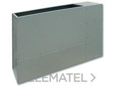 Deshumidificador conducto SBA 50P con referencia HU10364 de la marca SALVADOR ESCODA.