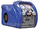 Equipo recuperación+cargas miniMAX-E con referencia HF06574 de la marca SALVADOR ESCODA.
