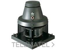 Extractor chimenea tiracamino 750m³/h con referencia VD06101 de la marca SALVADOR ESCODA.