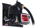 Kit trasvase gasóleo ST PANTHER-56 K33 módulos con referencia GA07252 de la marca SALVADOR ESCODA.