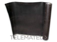Placa Cortasonic T10 autoadhesiva 5kg/m² 1x1,4 con referencia AI06106 de la marca SALVADOR ESCODA.