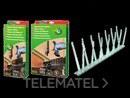 Repelente palomas, espigones 100cm largo con referencia MT06941 de la marca SALVADOR ESCODA.