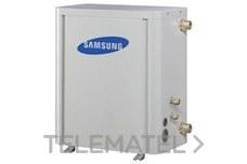 Unidad de intercambio Hidrokit AM160FNBDEH-EU con referencia AM160FNBDEH/EU de la marca SAMSUNG.