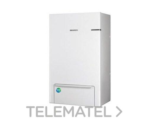 Unidad intercambio calor aire AE090MNYDEH-EU con referencia AE090MNYDEH/EU de la marca SAMSUNG.