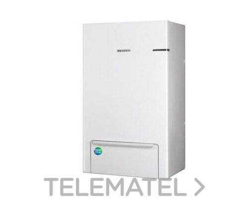 Unidad intercambio calor aire AE090MNYDGH-EU con referencia AE090MNYDGH/EU de la marca SAMSUNG.