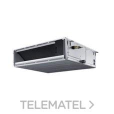 Unidad interior conducto baja silueta AE071MNMPEH-EU con referencia AE071MNMPEH/EU de la marca SAMSUNG.