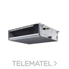 Unidad interior conducto baja silueta AE090MNMPEH-EU con referencia AE090MNMPEH/EU de la marca SAMSUNG.