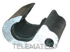 CRIMPIT Al-Al 120-240/Al-CU 70-120 con referencia YPC33R28R de la marca SBI.