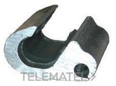 CRIMPIT Al-Al 35-70/Al-CU 2,5-10 con referencia YPC26R8U de la marca SBI.