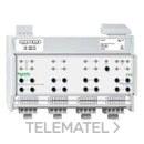 ACTUADOR PERSIANA ACCIONAMIENTO MANUAL REG-K/8x10 con referencia MTN649808 de la marca SCHNEIDER ELEC.