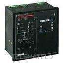 AUTOMATISMO UA ESTANDAR 220/240Vca con referencia 29377 de la marca SCHNEIDER ELEC.