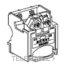 BOBINA DISPARO MX 220-240V 208-277V 50/60HZ con referencia LV429387 de la marca SCHNEIDER ELEC.