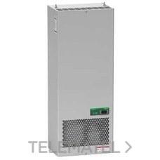 CLIMATIZADOR LATERAL 4000W 3 POLOS 400/440V 50/60Hz con referencia NSYCU4K3P4 de la marca SCHNEIDER ELEC.