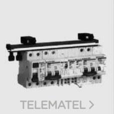 SCHNEIDER ELEC 14885 CONECT.AISLADOS P/CABLE 25mm2 (4p)