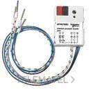 INTERFACE PULSADOR 2 ELEMENTOS PLUS con referencia MTN670802 de la marca SCHNEIDER ELEC.