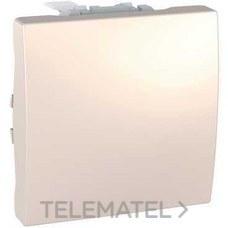 Marfil Schneider Electric U3.201.25 Interruptor 10A