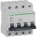 INTERRUPTOR AUTOMATICO CONTROL POTENCIA C60N ICP-M 4 POLOS 10A con referencia 11972 de la marca SCHNEIDER ELEC.