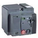 MANDO ELECTRICO/A COMUNICACION T100/160 220/24 NSX100/160 con referencia LV429441 de la marca SCHNEIDER ELEC.