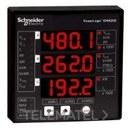 MEDIDOR POWER METER PM3200 con referencia METSEPM3200 de la marca SCHNEIDER ELEC.