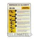 PLACA SEÑALIZACION REQUISITOS PREVIOS con referencia 1717120 de la marca SCHNEIDER ELEC.