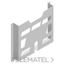 PORTAPLANO PLASTICO TIPO A4 PROFUNDIDAD 22 con referencia NSYDPA4 de la marca SCHNEIDER ELEC.
