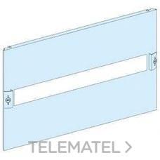 SCHNEIDER ELEC 03204 TAPA G-P MULTI 9 4MOD.ALTO=200mm