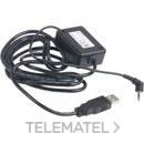 CONTROLADOR TEMPERATURA USB CABLE con referencia RTCCBL de la marca SCHNEIDER ELECTRIC.