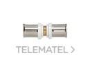 Tubo calefacción 15x2,3mm DUO-FLEX polietileno/XA (200m) con referencia 3050211 de la marca SCHUTZ.