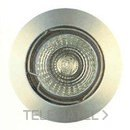 DOWNLIGHT FIJO ZAMAC 12V-50W 50mm SERIE 285 BLANCO con referencia 28701 de la marca SECOM.
